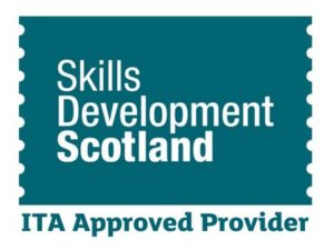 scottish personal licence training