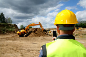 health and safety at construction - www.instantservices.co.uk