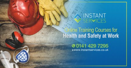 Health_Safety_Training_www.instantservices.co.uk