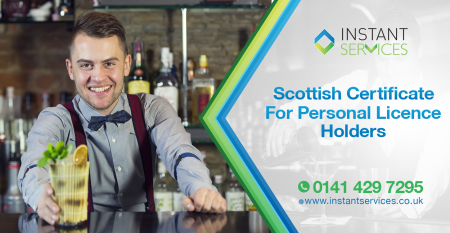 Scottish_Personal_Licence_Training_Glasgow_www.instantservices.co.uk